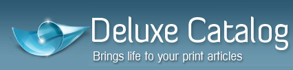 Home of Deluxe Catalog